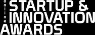 1_Logo2_osi_awards_overlay-small.png