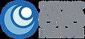QueenslandEyeInstitute-Logo.png