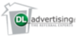 DL-Logo.png