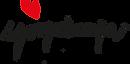 Logo Yogatanja Herz black.png
