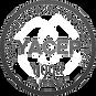 YACEP_edited.png