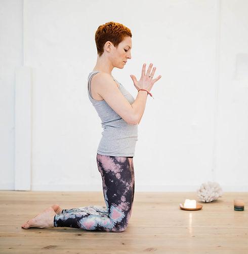 yoga_feb18_martin_bissig_0121-web_edited