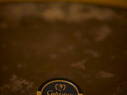 Calvisius Kaviar (30g)