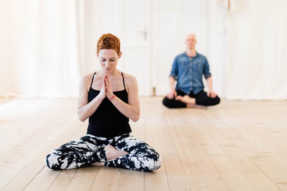 yoga_feb18_martin_bissig_0033-web_edited