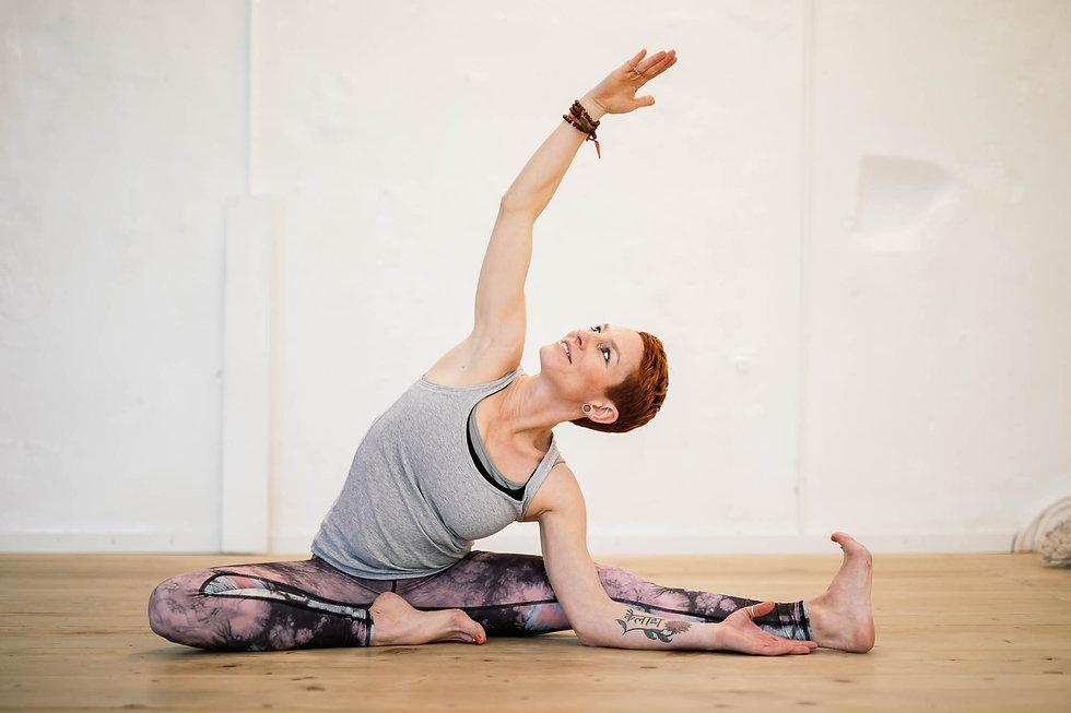 yoga_feb18_martin_bissig_0164-web.jpg