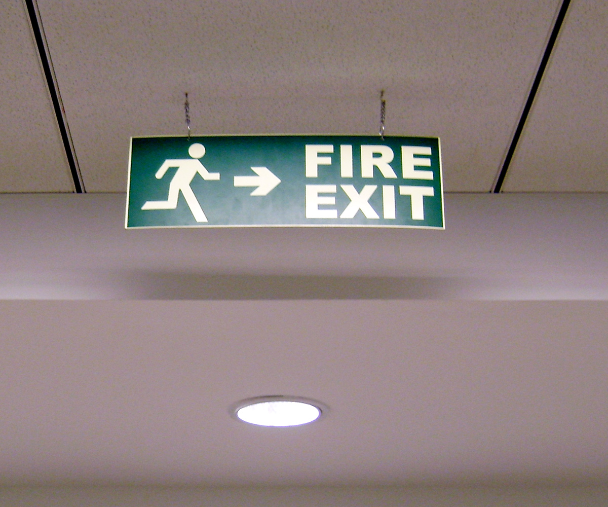 01. Fire exit signage.jpg