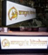 adinkplaza_signage_philippines___BaaqMGd