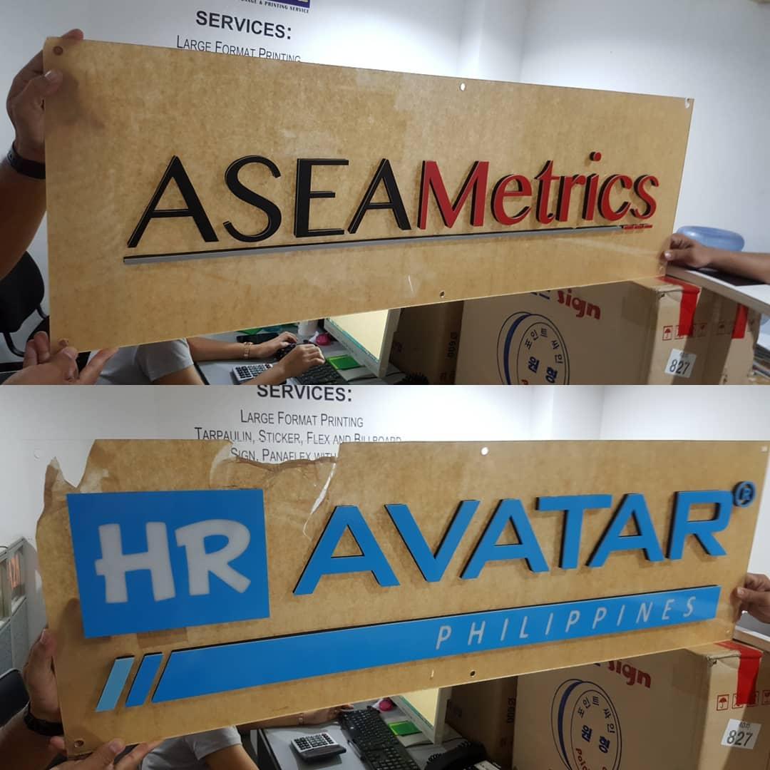 adinkplaza_signage_philippines___BdEIjILBFWw___.jpg