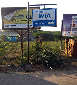 Direction sign board.jpg