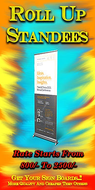 04_roll up banner stand in chennai.jpg