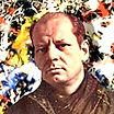 Jackson Pollock portrait centered_edited