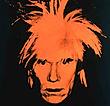 Andy Warhol portrait orange_edited_edite