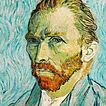 Vicnent Van Gogh portrait_edited.jpg