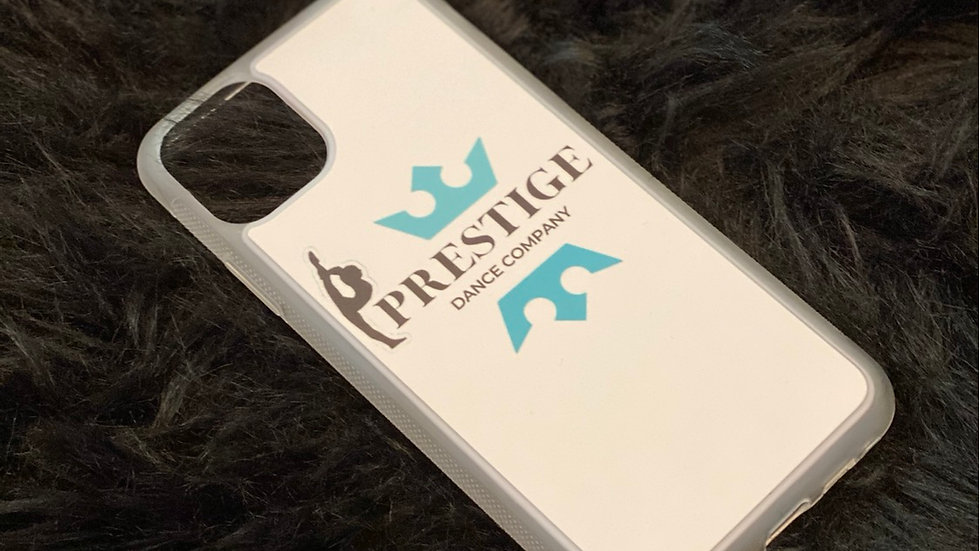PDC Perfect Phone Case