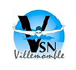 Villemomble Sport natation