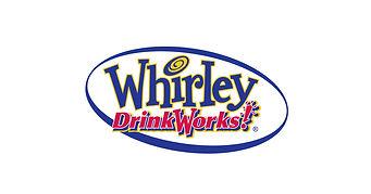 Whirley.jpg