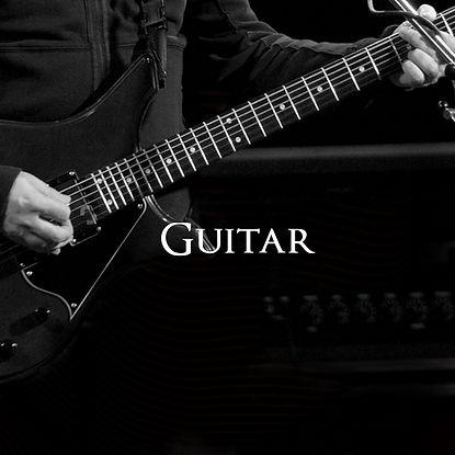 Guitar Thumb.jpg