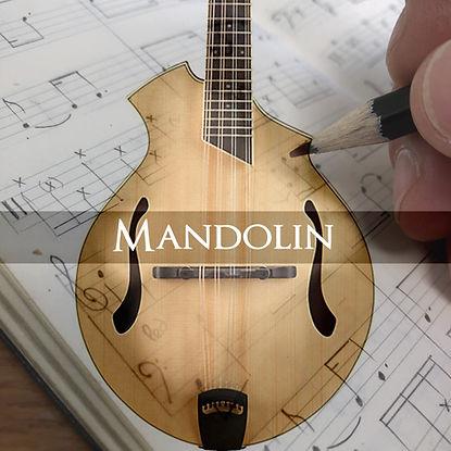 Mandolin Thumb.jpg