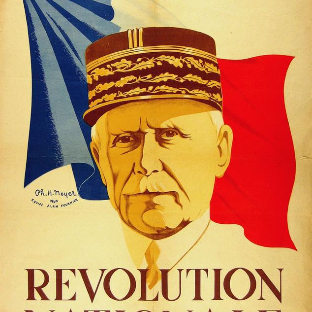 1a_Pétain_11Fi33_Revolutionationale.jpg