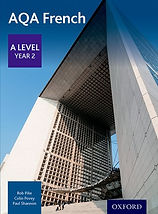 A level book 2 thumbnail.jpg