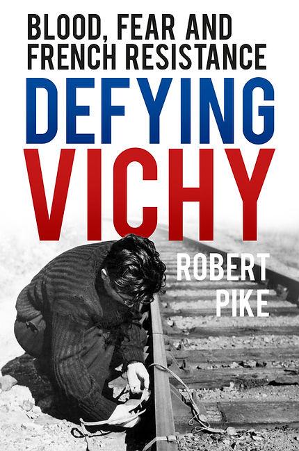 defying Vichy comp 0985529[2].jpg