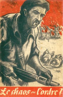 tract-de-propagande-mouleydier-1944-rect