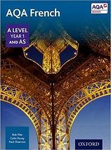 A level book 1thumbnail.jpg