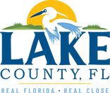 LAKE COUNTY_LOGO DECALS FOR VEHICLES.png