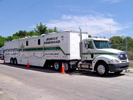 sheriff command trailer 02.jpg