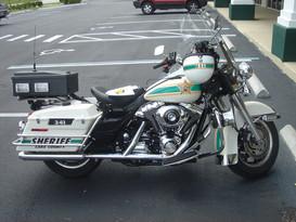 sheriff bike.jpg