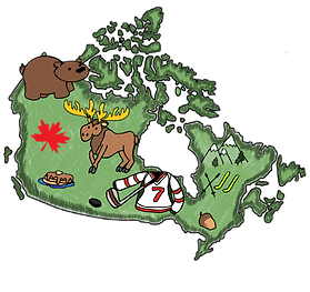 Canada map icons.png