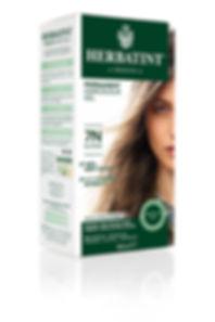 přírodní barva na vlasy Herbatint, naturtint, henna
