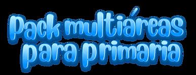 Pack-primaria.png