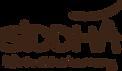 E-shop siddhashop.cz, kde zakoupíte přírodní barvy na vlasy Herbatint