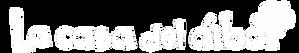 Logo-en-blanco.png