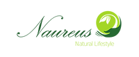 Prodejce přírodních barev na vlasy Herbatint v Čechch i na Slovensku