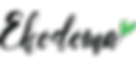 ekodoma logo.png