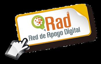 LOGO-RAD.png