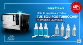 QUIMICO-TURBOCHEF-PROMOCION-2.jpg