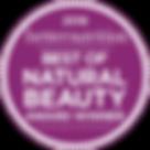 přírodní barvy na vlasy Herbatint, naturtint, henna, barvy na vlasy bez parabenů a amoniaku