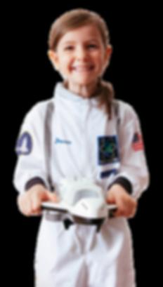 niña-astronauta.png