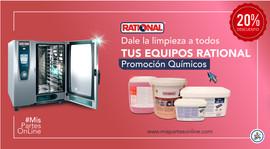 QUIMICOS-RATIONAL-PROMOCION.jpg