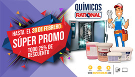 QUMICOS-RATIONAL-2019-2.jpg