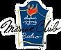 logo-MarineClub.png