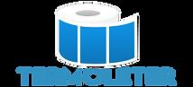 onlinelogomaker-060819-1536-6912.png