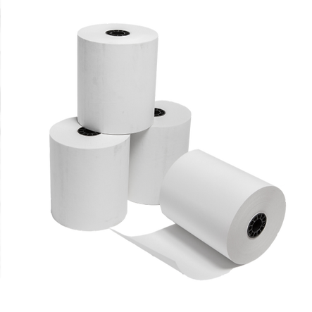 iconex-9078-5087-thermal-rolls-ct-3bb_ed