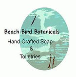 Beach Bird Logo.jpg