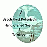 Beach Bird Logo.jpg