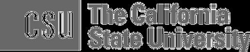 CSU_logo_grey.png