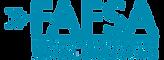 FAFSA_Logo_Transparent_800x292.png